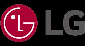 LG-logo-600x338