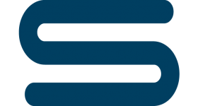 logo ESE