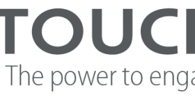 logo ctouch