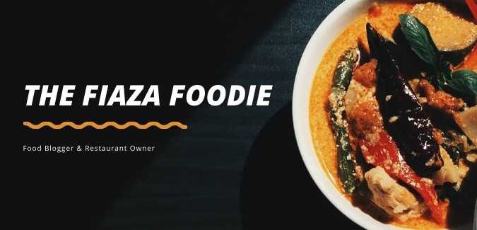 Sitio Web Restaurant