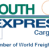 Logo South Express Cargo SA